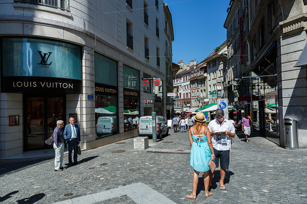 Lausanne 07