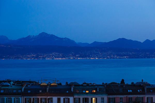Lausanne 06