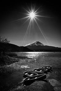 Mt Fuji-04