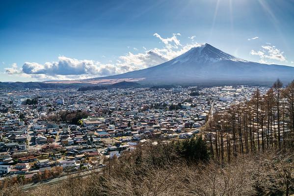 Mt Fuji-15