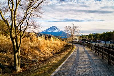 Mt Fuji-17