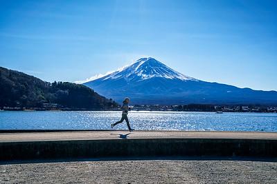 Mt Fuji-07b