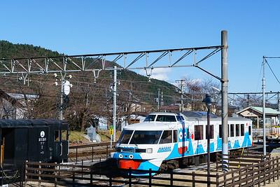 Mt Fuji-10