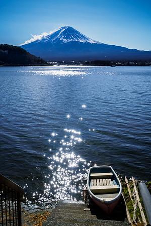 Mt Fuji-08