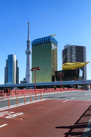 Tokyo-04