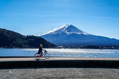 Mt Fuji-06
