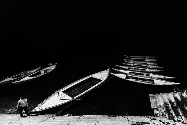 Varanasi 06