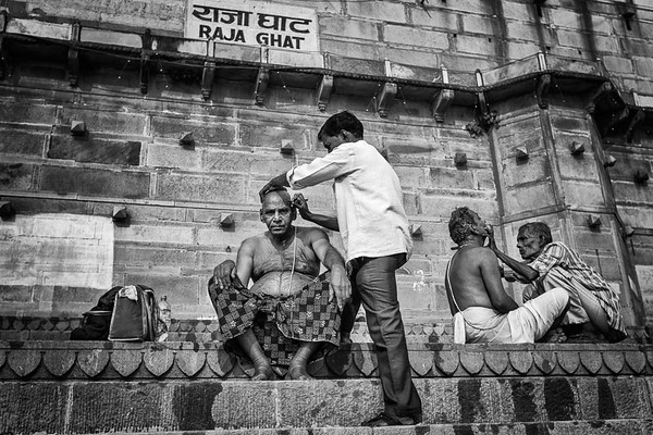 Varanasi 09