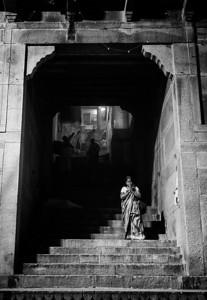 Varanasi 14