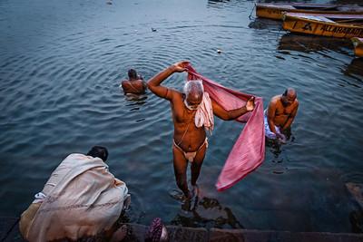 Varanasi 07