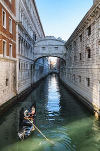 Venice 15