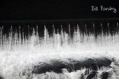 Ottauquechee River, Quechee, Vermont
