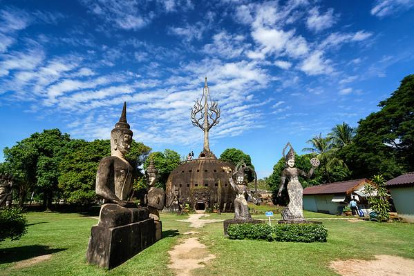 Vientiane 08