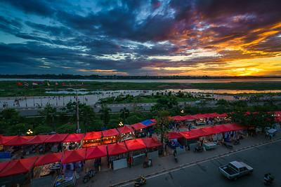 Vientiane 04