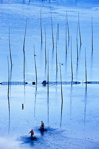 Fujian 07