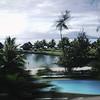 Tahiti 2002-70