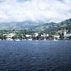 Tahiti 2002-65