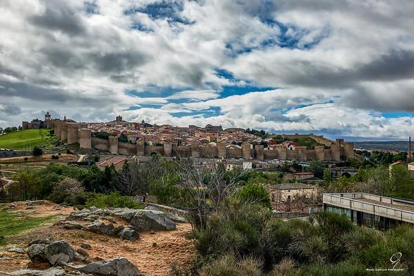 Ávila-003