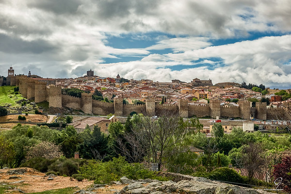Ávila-002