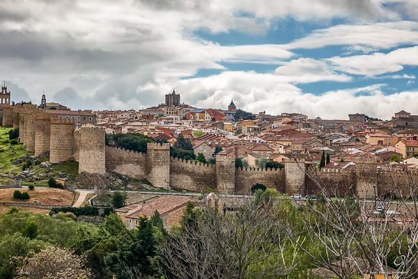 Ávila-004