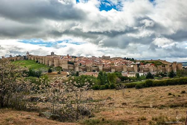 Ávila-005
