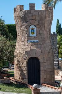 Alhaurin De La Torre-Hf-17