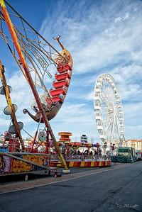 Feria pueblos 020514-5