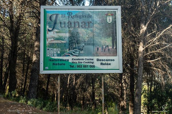 Juanar 280121-Hf-3