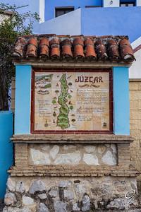 Juzcar_210920-H-21