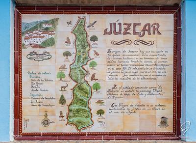 Juzcar_210920-H-22