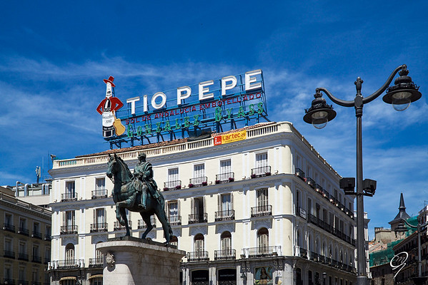 Madrid-S-9