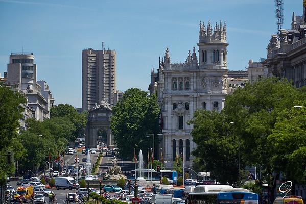 Madrid-S-11