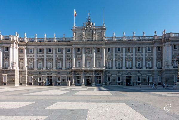 Madrid-S-19