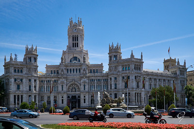 Madrid-S-27