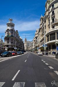 Madrid-S-12
