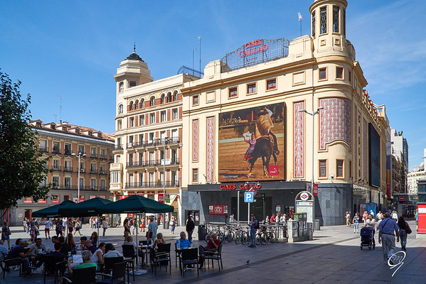 Madrid-S-7