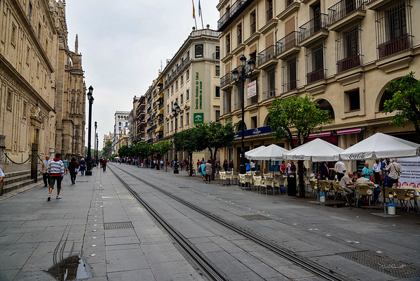 Sevilla-S-5