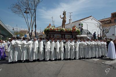 Procesión Fuengirol#30A6244