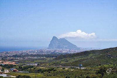 Gibraltar-S-15