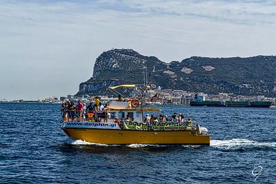 Gibraltar-S-13