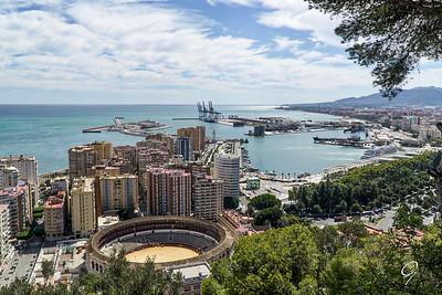 Málaga-S-5