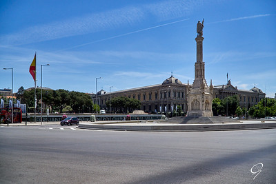 Madrid-S-14