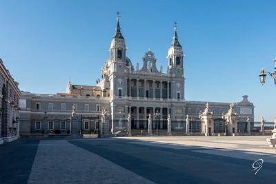 Madrid-S-18