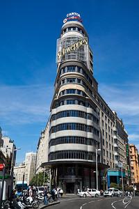 Madrid-S-6