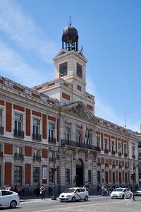 Madrid-S-10