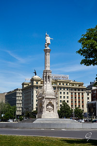 Madrid-S-13