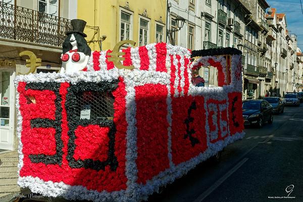 Coimbra-Hf-13