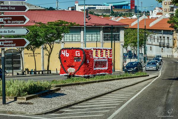 Coimbra-Hf-10