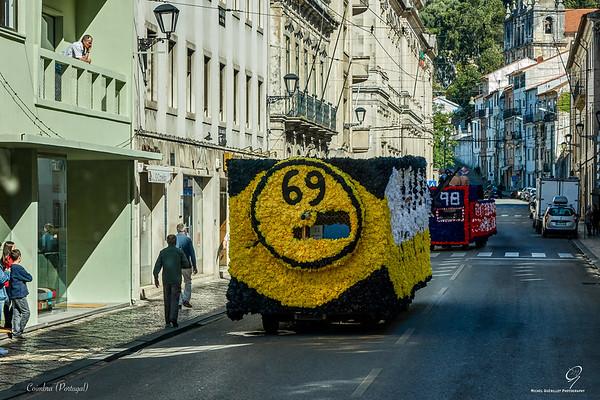 Coimbra-Hf-16