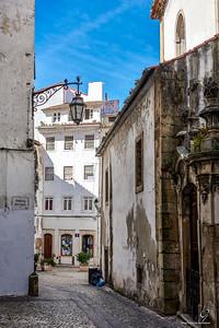 Coimbra-Hf-23